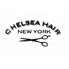 CHELSEA HAIR NEW YORK